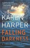 Falling Darkness book summary, reviews and downlod