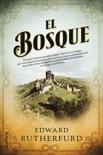 El bosque book summary, reviews and downlod