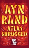 Atlas Shrugged book summary, reviews and download