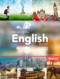 Breaking the English Barrier Level 1 descarga de libros electrónicos