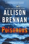 Poisonous book summary, reviews and downlod