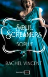Sophie: Kurzroman - Soul Screamers book summary, reviews and downlod