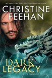 Dark Legacy book summary, reviews and downlod