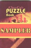 The ChessCafe Puzzle Book Sampler book summary, reviews and download