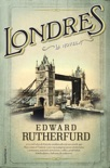 Londres book summary, reviews and downlod