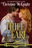 The Thief Steals Her Earl book summary, reviews and download