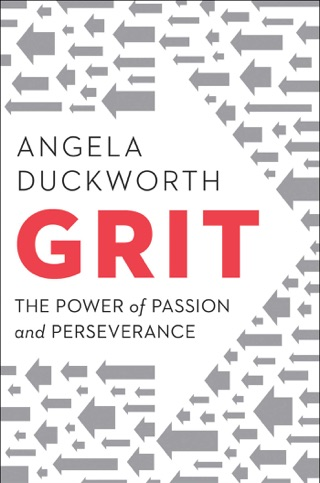 Grit E-Book Download