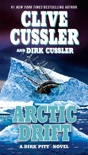 Arctic Drift book summary, reviews and download