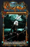 Mineral Dragón book summary, reviews and downlod