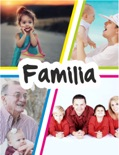 Familia book summary, reviews and downlod