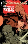 The Walking Dead #162 book summary, reviews and downlod