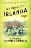 Rebeldes de Irlanda book summary, reviews and downlod