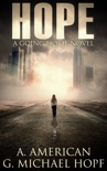Hope book summary, reviews and download