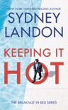 Keeping It Hot book summary, reviews and downlod