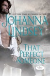 That Perfect Someone book summary, reviews and downlod