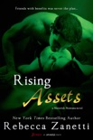 Rising Assets book summary, reviews and downlod