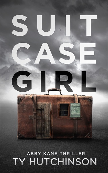 Suitcase Girl by Ty Hutchinson Book Summary, Reviews and E-Book Download