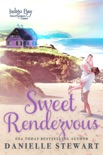 Sweet Rendezvous book summary, reviews and downlod