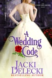 A Wedding Code book summary, reviews and downlod