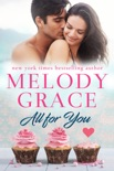 All for You book summary, reviews and downlod