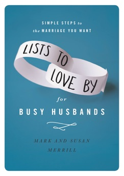 Lists to Love by for Busy Husbands E-Book Download