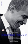 Obamas taler book summary, reviews and downlod