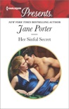 Her Sinful Secret book summary, reviews and downlod