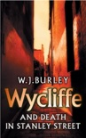 Wycliffe and Death in Stanley Street book summary, reviews and downlod