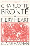 Charlotte Brontë book summary, reviews and downlod