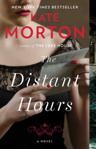 The Distant Hours E-Book Download