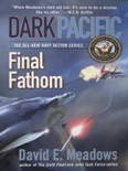 Dark Pacific: Final Fathom book summary, reviews and download