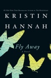 Fly Away book summary, reviews and downlod