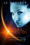 Final Protocol book summary, reviews and downlod