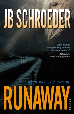 Runaway E-Book Download