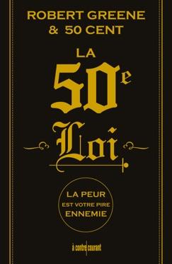 La 50e loi E-Book Download
