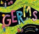 Germs e-book