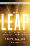 The Leap book summary, reviews and download
