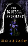 The Bluebell Informant book summary, reviews and download