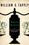 Muscle Memory book summary, reviews and downlod