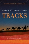 Tracks book summary, reviews and download