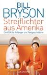 Streiflichter aus Amerika book summary, reviews and downlod