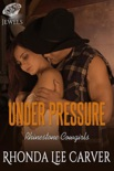 Under Pressure book summary, reviews and downlod
