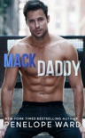 Mack Daddy book summary, reviews and downlod