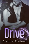 Drive book summary, reviews and downlod