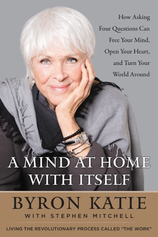 A Mind at Home with Itself E-Book Download