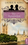 Die Apostelin book summary, reviews and downlod