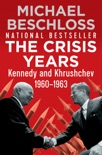 The Crisis Years e-book Download