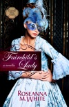 Fairchild's Lady book summary, reviews and download