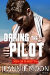 Daring the Pilot