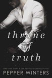 Throne of Truth book summary, reviews and downlod